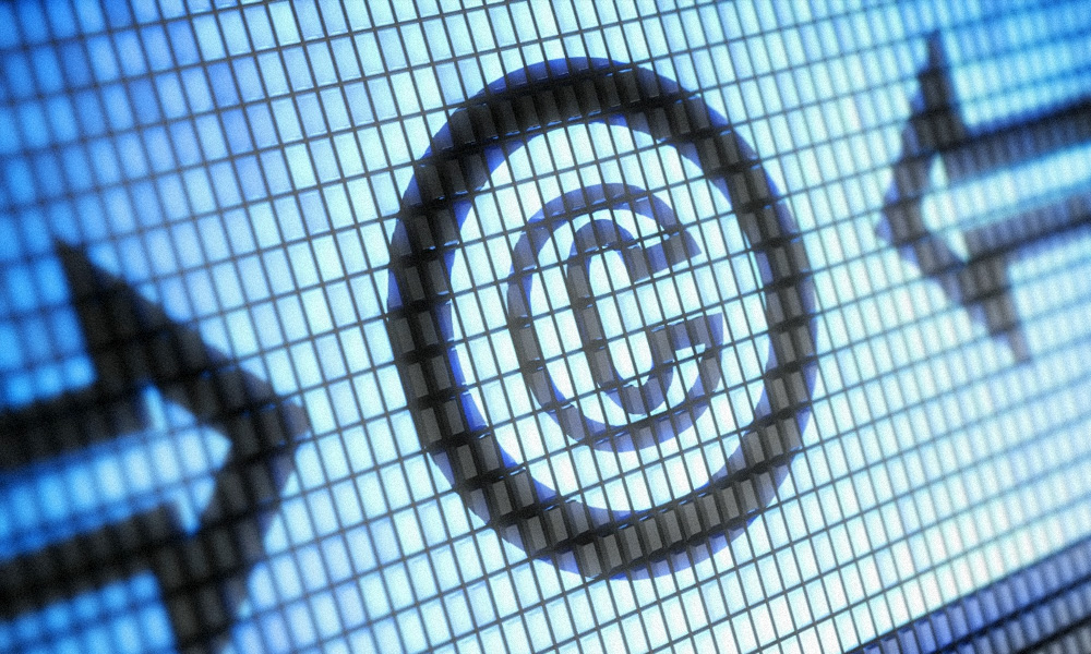 copyright protection on internet In addition to certain guarantees provided by law, legalzoom guarantees your satisfaction with our services and support because our company was created by experienced attorneys, we strive to be the best legal document service on the web.